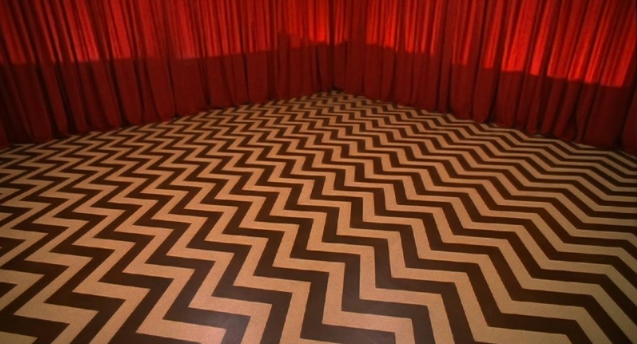 [Image: 64-Red-Room-Empty.jpg]